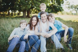 thumb_the_carrs_photography_ruetschle_family_portraits_0017_1024
